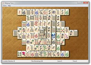 Windows and Android Free Downloads : Basic Solitaire