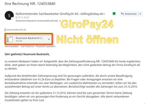 Email Giropay24