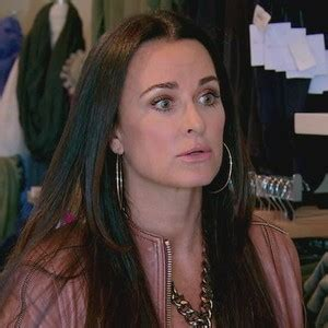 The Real Housewives of Beverly Hills: Season 4 - Rotten