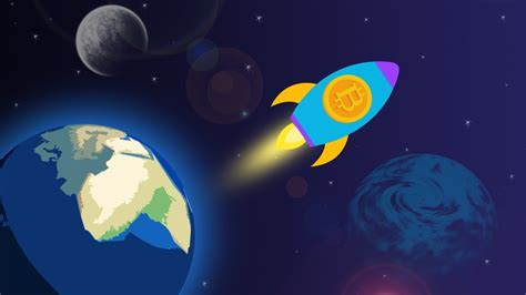 Moonshot Coin: 10X Potential (1,000% Gain) Is Possible For