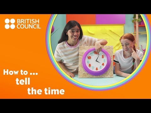 Early childhood education in English for speakers of other