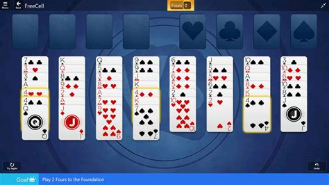 Microsoft Solitaire Collection Details - LaunchBox Games