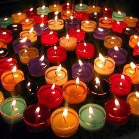 PartyLite Lights Up 30,000+ Candles Across North America