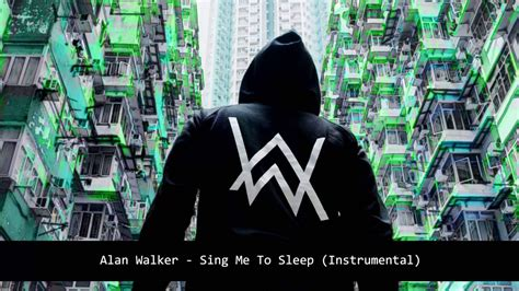 """Alan Walker Shares New Single Featuring K-391, """"Ignite"""""""