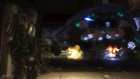 ODST (Concept) - Giant Bomb