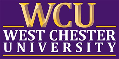 Logo Policies - West Chester University