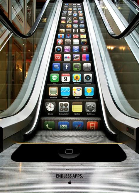 How To Use Guerrilla Marketing For Your App