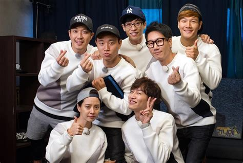 Revisiting most-watched episodes of 'Running Man