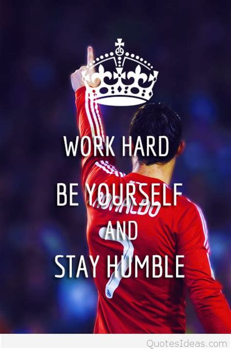 Best Inspirational Soccer quotes with pics & wallpapers