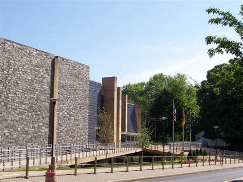 Conference Services - West Chester University