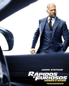 Fast & Furious Presents: Hobbs & Shaw online film #Hungary