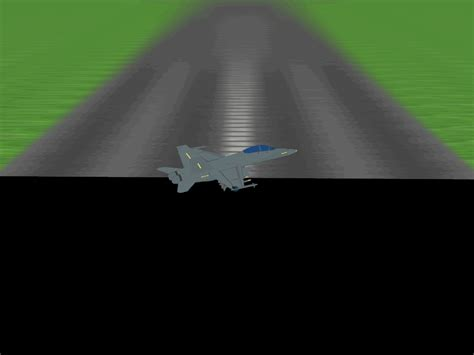 opengl - glm direction vector rotation - Game Development