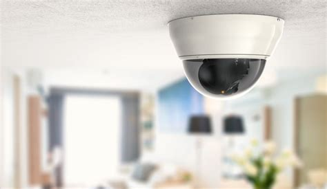 How to Find Hidden Cameras in Your Airbnb and Hotel Rooms