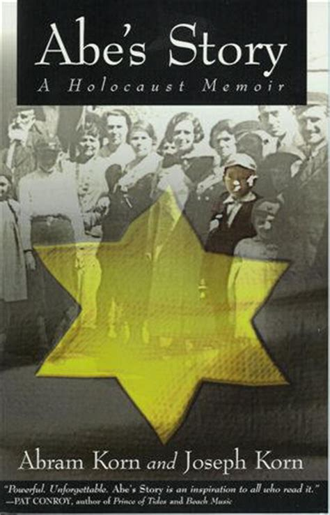 Abe's Story of the Holocaust timeline | Timetoast timelines
