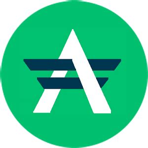 Sites support Advcash - Home | Facebook