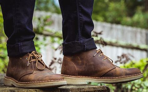 40 Best Boots for Men in 2020 - The Trend Spotter
