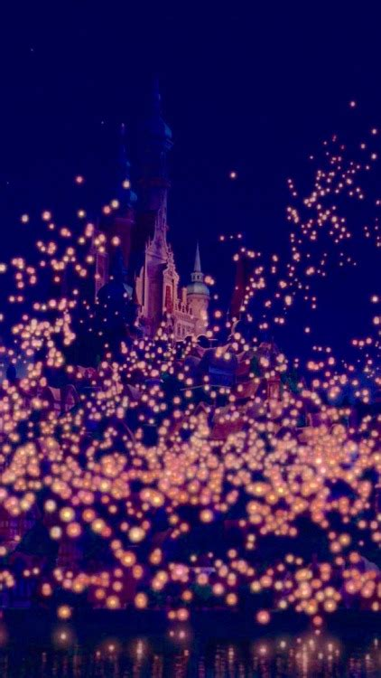 Download Tangled Iphone Wallpaper Gallery