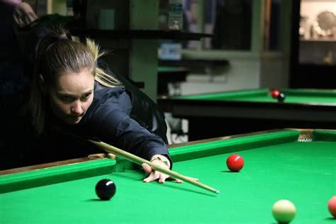 Evans Claims Fourth Masters Crown - World Snooker