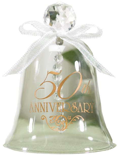 A list of golden wedding anniversary gifts - Unusual Gifts