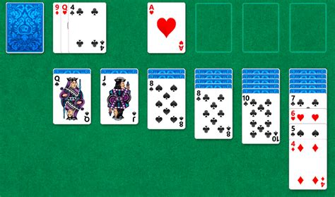 microsoft solitaire card games - Best board games 2020