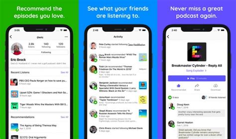 App des Tages: Swoot – iTopnews