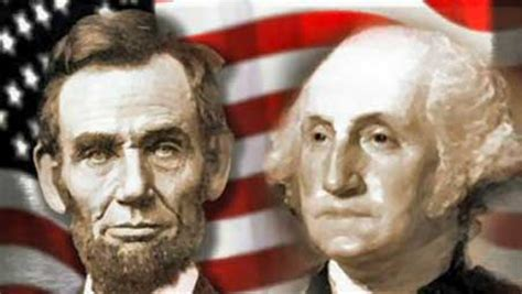 Presidents Day won't affect trash pickup | The Times