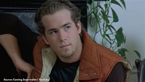 Ryan Reynolds' movies where his roles went unnoticed