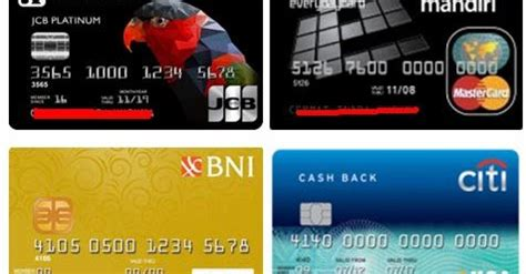 Free credit card number Indonesia   Credit Cards Data Leaked