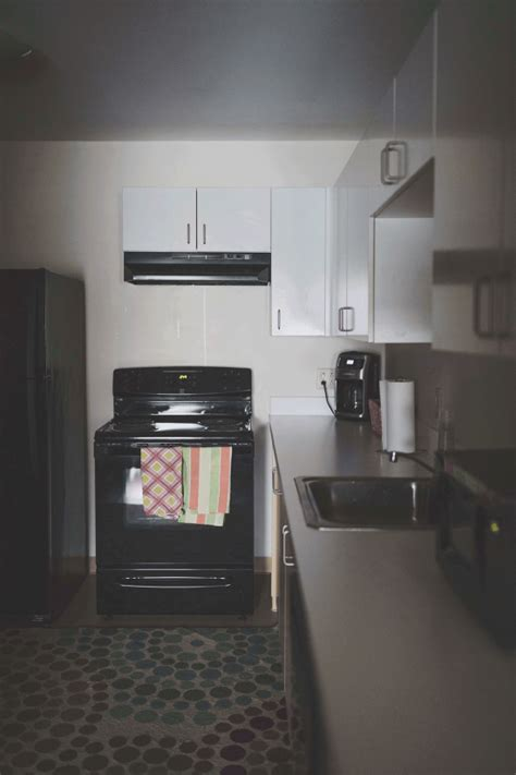 Copper Beech Commons - East Syracuse   Rent College Pads