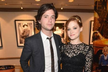 Is The Ex-Husband of Jane Levy, Jaime Freitas Single or
