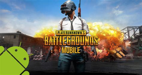 PUBG Mobile APK Download For Android: Here's How To Get It
