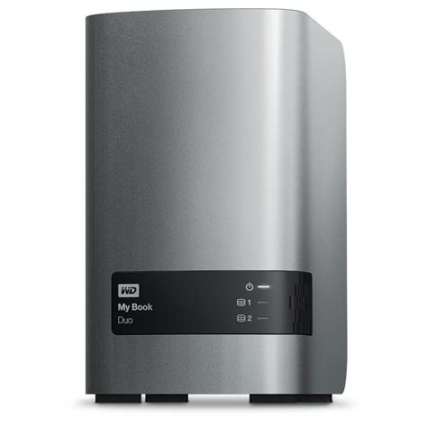 Best external hard drives with cloud access and bonus storage