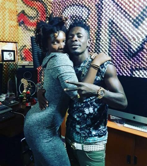 Shatta insulted Joy FM over Ebony's death discussion
