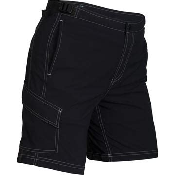 Cannondale Women's Rush Baggy Cycling Shorts | Mack Cycle