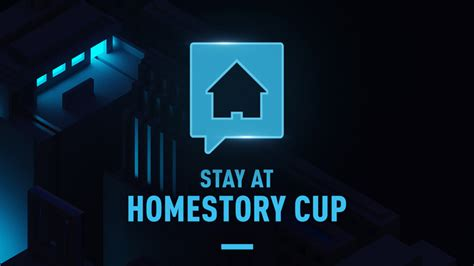 StarCraft 2 Tournament Preview: StayAtHomestory Cup