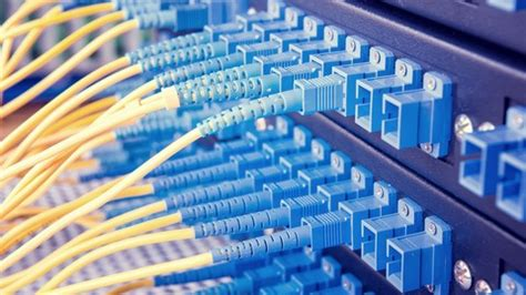 The Complete Networking Fundamentals Course
