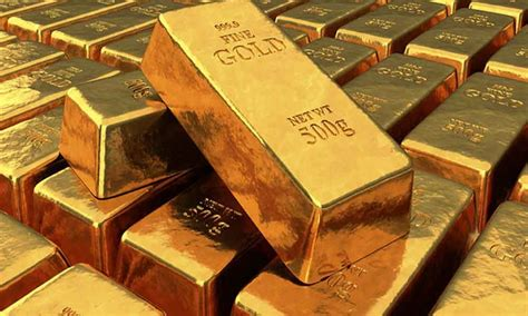 Gold and silver rates today in Bangalore, Hyderabad