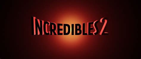 Incredibles 2 | Film and Television Wikia | Fandom