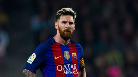 China hoping to produce next Lionel Messi and Cristiano