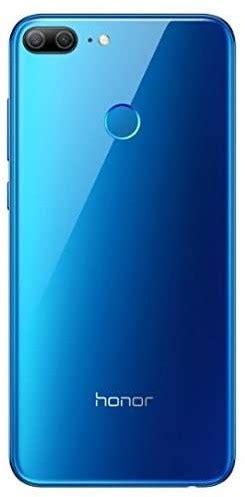 Huawei Honor 9 Lite LLD-L31 - Specs and Price - Phonegg