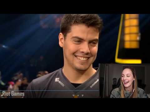 Fnatic xPeke talks about life back home, going pro, e-fame