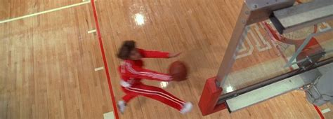 How Accurate are High School Musical's Basketball Scenes