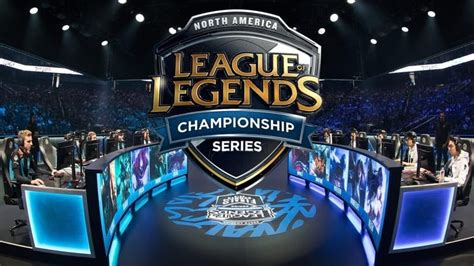 LCS Roster Round-up: CLG sign Crown, FlyQuest pick up IgNar