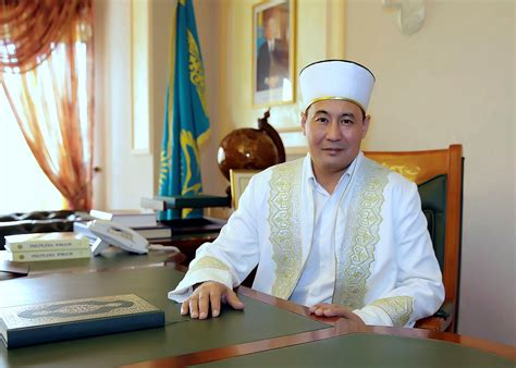 Stability and strong ethnic, religious relations key to