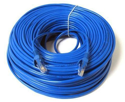 Cat 5 Cable | eBay
