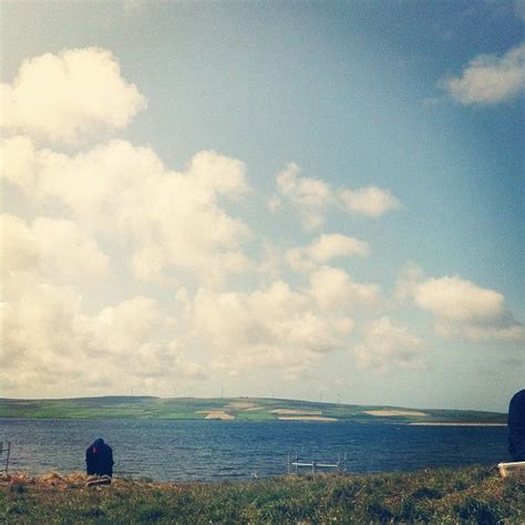 1000+ images about Orkney Islands Research on Pinterest