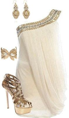13 Best Toga Party images | Toga party, Toga costume