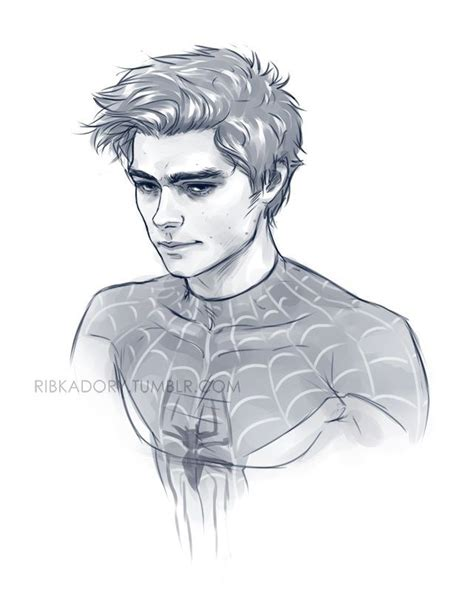 I love me some Andrew Garfield Spidey, but Dylan O'Brien