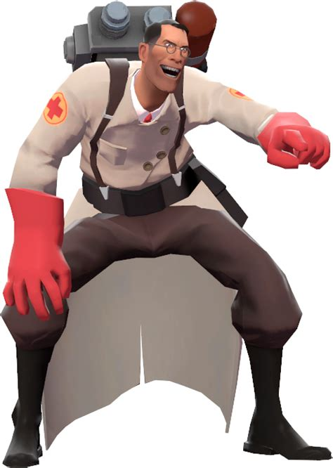 Tf2 Items: Taunts   How To: Team Fortress 2