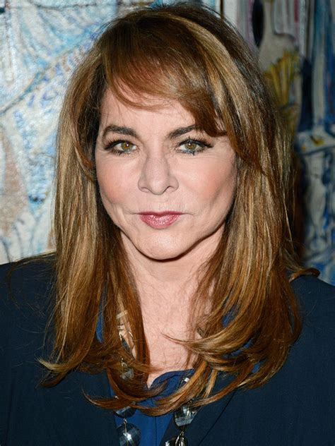 Stockard Channing Photos and Pictures | TV Guide